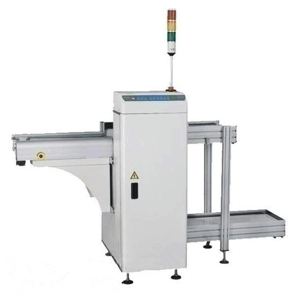 SMT unloader machine MS-811