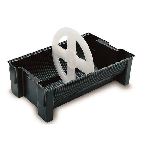 SMT reel tray