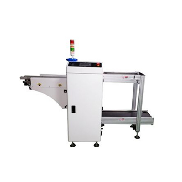 SMT unloader machine MS-811-XL