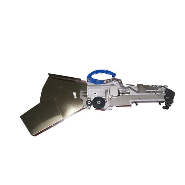 SMT feeder for YAMAHA machine-YMH-FT-8*2mm
