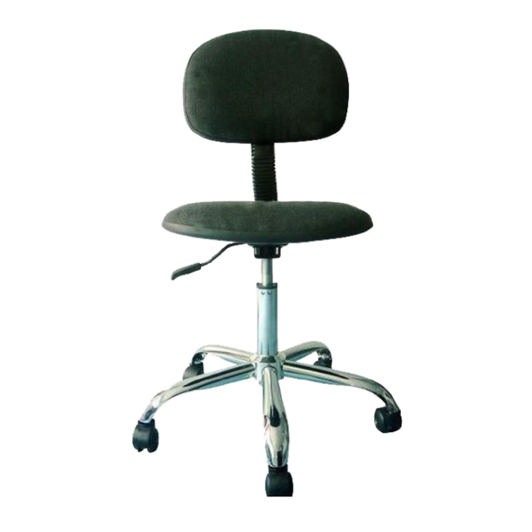 B0304 ESD Cleanroom Fabric Chair