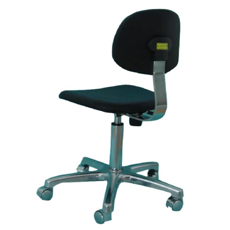 B0305 ESD Cleanroom PU Foam Chair