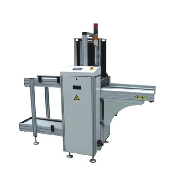 SMT unloader machine-MS-811-L