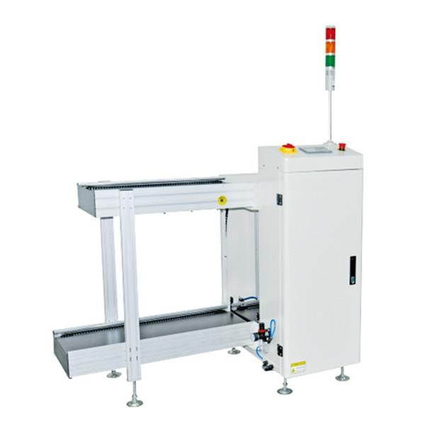 SMT assembly machine PCB loader-MS-810