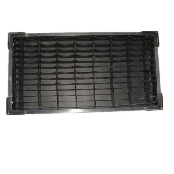 A0302 ESD corrugated box