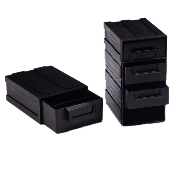 A0605 Drawer type esd component box