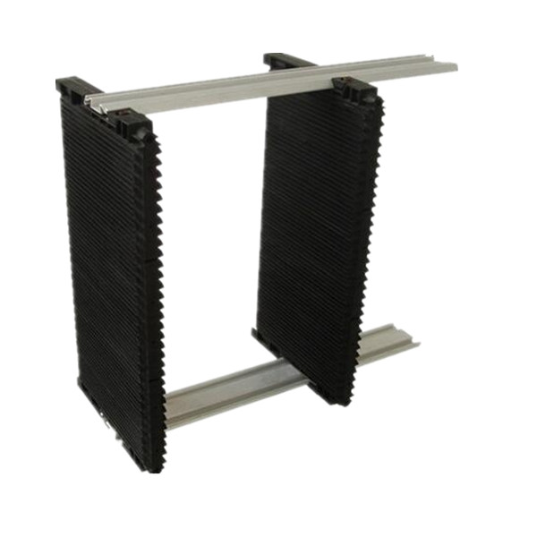 A0702 ESD antistatic circulation Rack