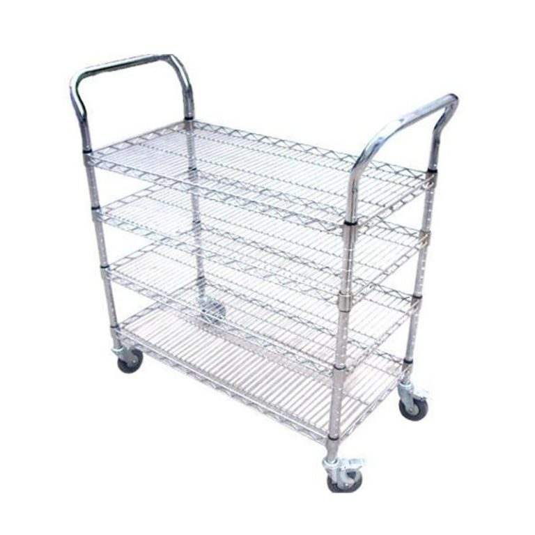 B0403 ESD Cart