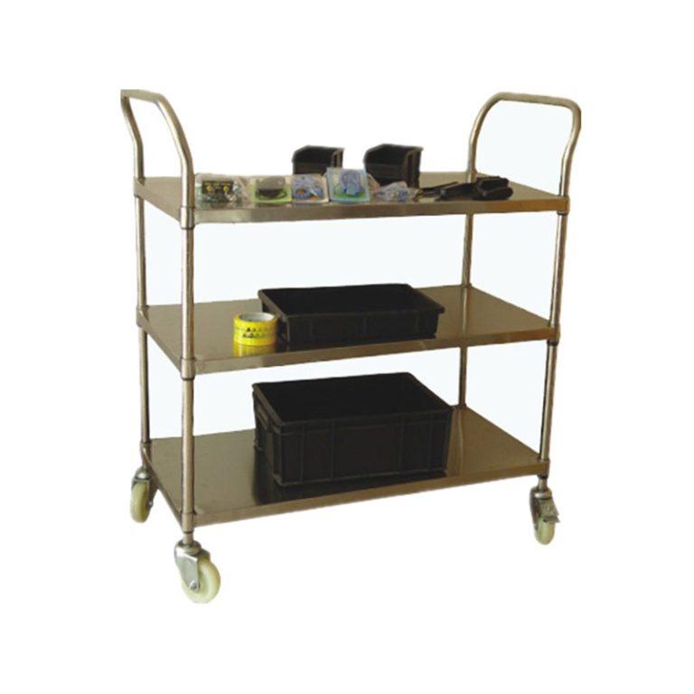 B0405 ESD Cart