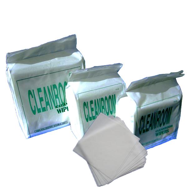 C0331 Cleanroom nonwoven wipes