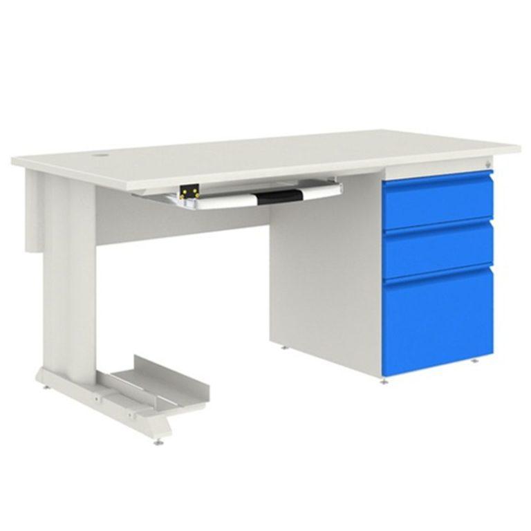 B0501-AH-2 ESD Work Desk for Electronic Workshop