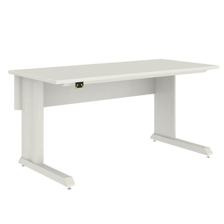 B0501-AH-3 ESD Work Table