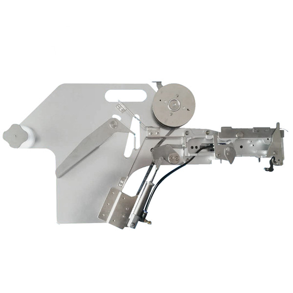 SMT feeder for YAMAHA machine-CL-32mm