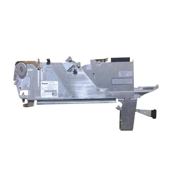 SMT feeder for Panasonic machine-CM402-8mm