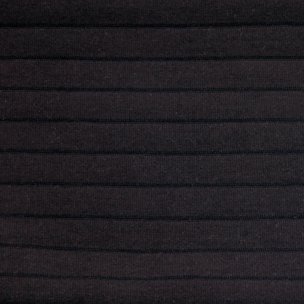 ESD Fabric polyester