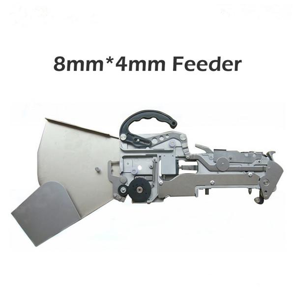 SMT feeder for Yamaha machine-CL-8*4mm
