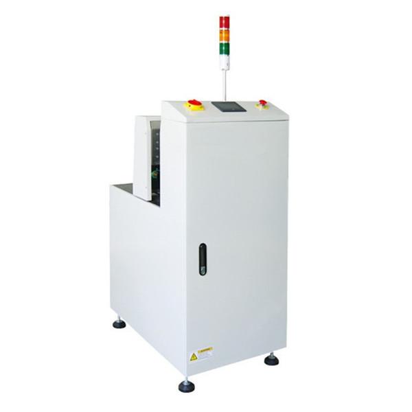 Bare board loader for SMT line-BL-001