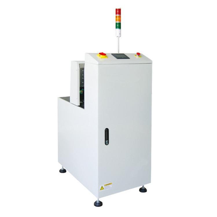 Bare board machine for SMT line-BL-002