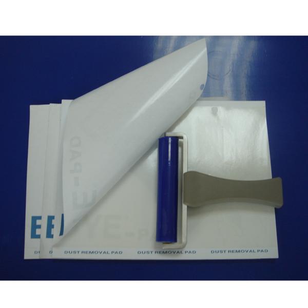 Sticky pad C0204