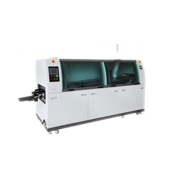 Wave soldering FS-300DS