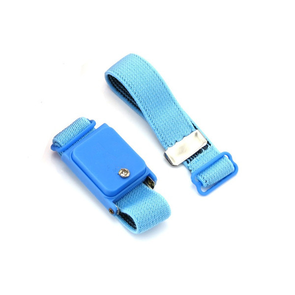 D0101 Anti-static Discharge  cleanroom esd wirelss wrist strap