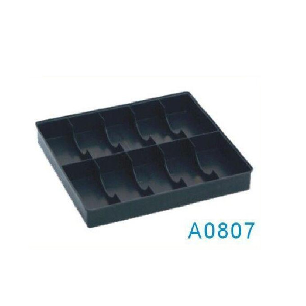 A0807 cleanroom packing tray  for electronic products