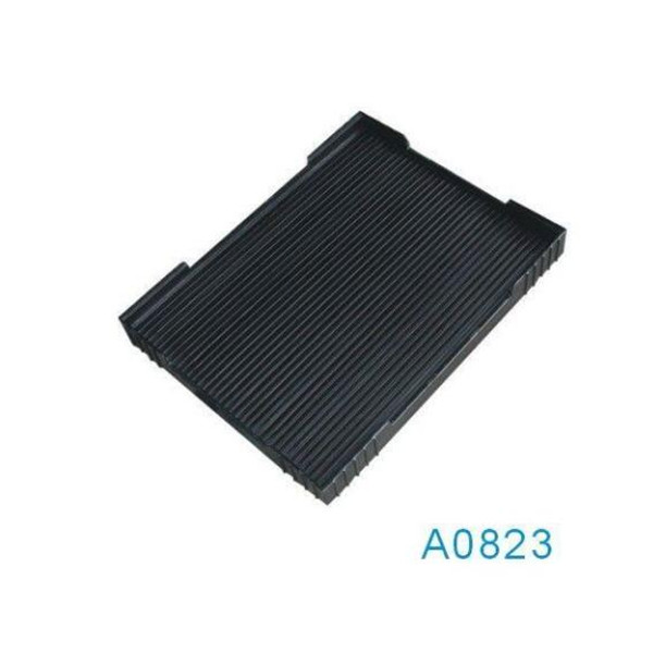 A0823 pcb board esd packing tray