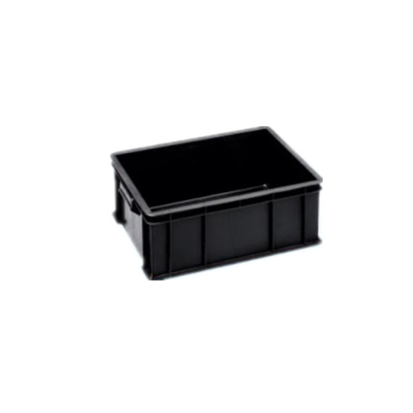 C0314 ESD BOX for packing