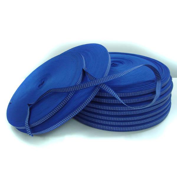Conductive ribbon D12