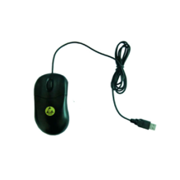 Anti-static mouse MS-1044