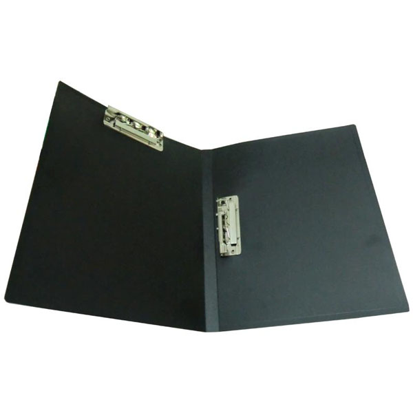 Anti-static ESD document folder MS-1053