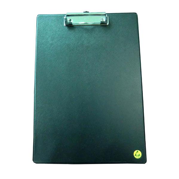 ESD Clip Board A4 MS-1054