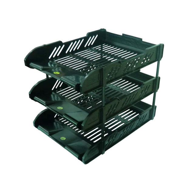 ESD Document Tray MS-1059