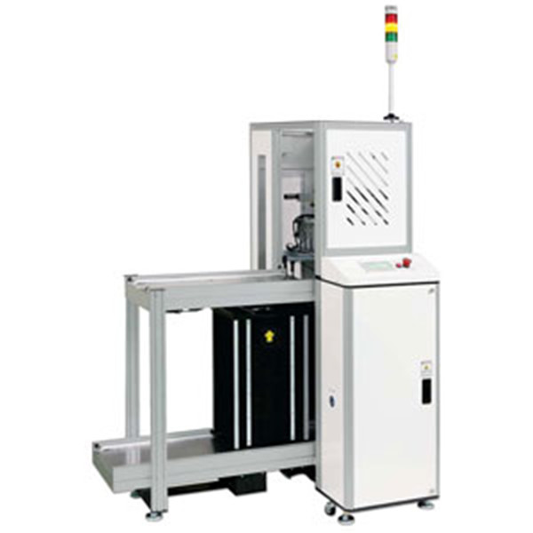 SMT loader machine MS-810-XL