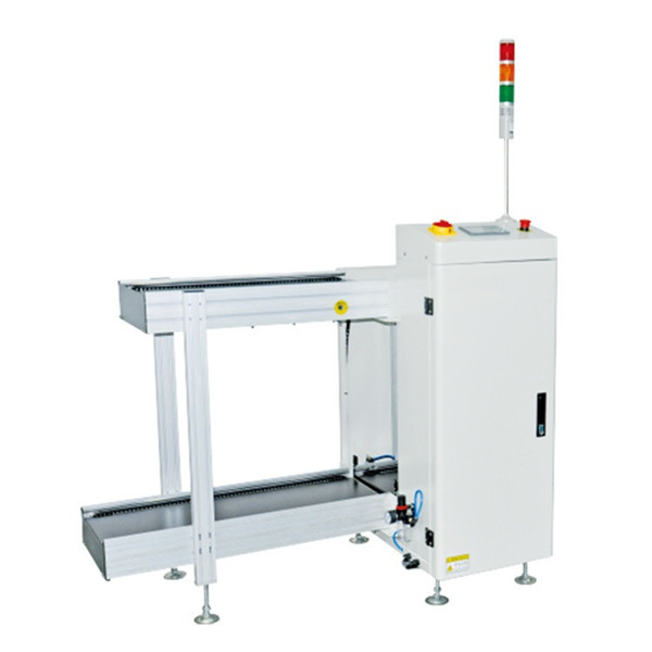 SMT assembly machine PCB loader-MS-810
