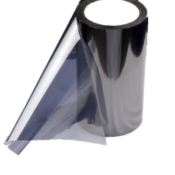 A0101-F ESD Shielding Film