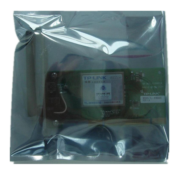Anti Static Bubble Bags Anti Static Poly Bags Esd