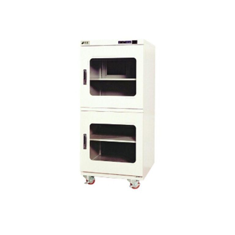 B0801 Moisture Barrier Cabinet