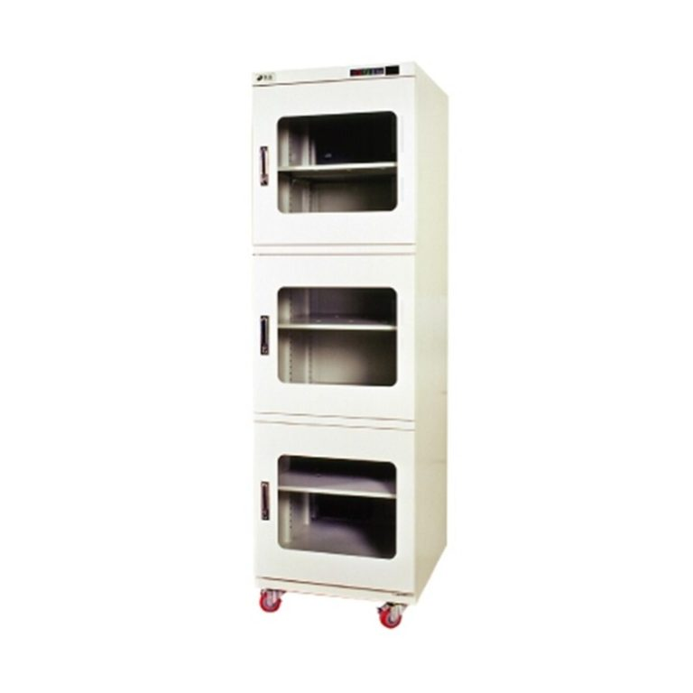 B0802 Dehumidfying Cabinet