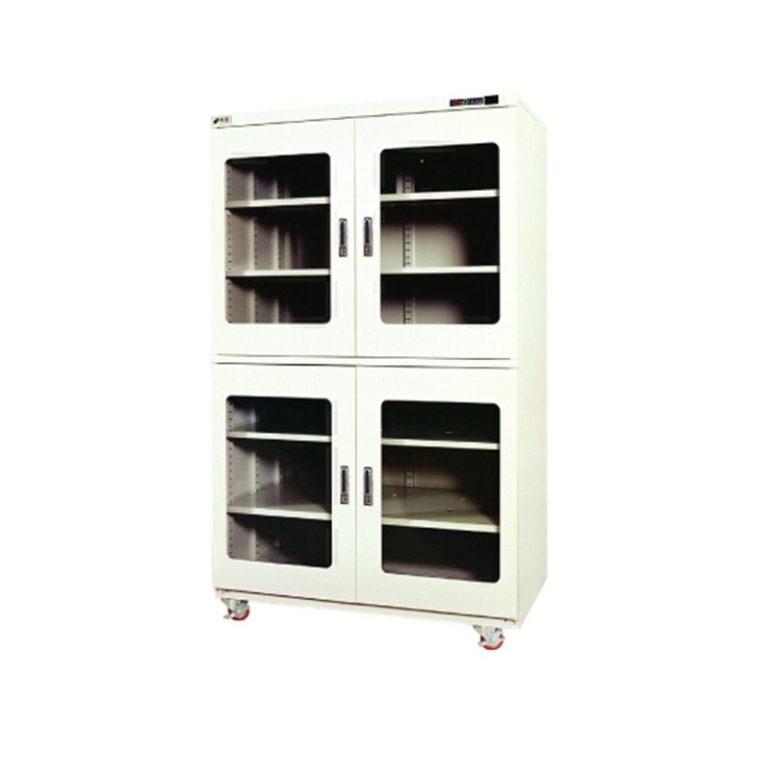 B0803 Dry Cabinet