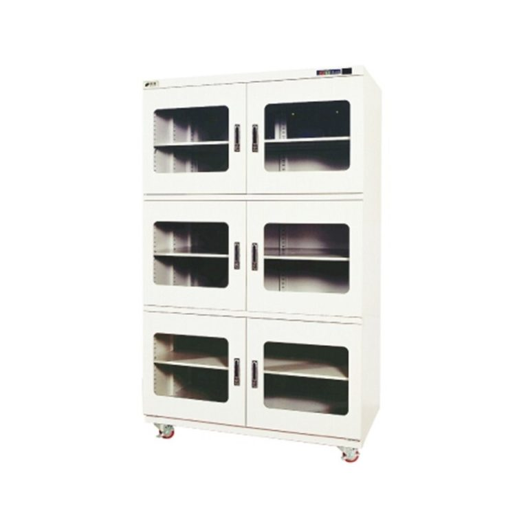 B0804 Dehumidfying Cabinet