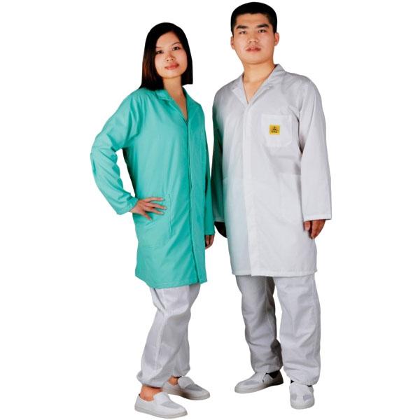 Anti-static clothing - Shenzhen Maxsharer Technology Co ,Ltd
