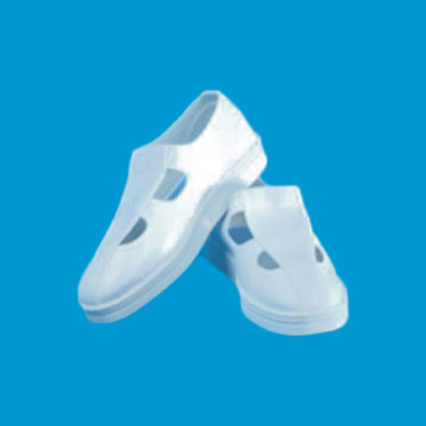 cleanroom esd shoes C0401 C0403