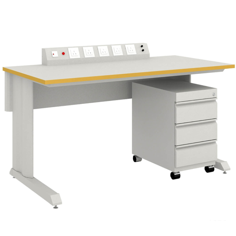 B0501-AH-1 ESD Work Bench