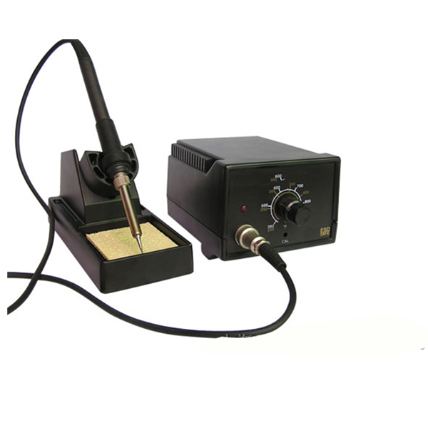 E1101 & E1102 Precision soldering station handy soldering machine
