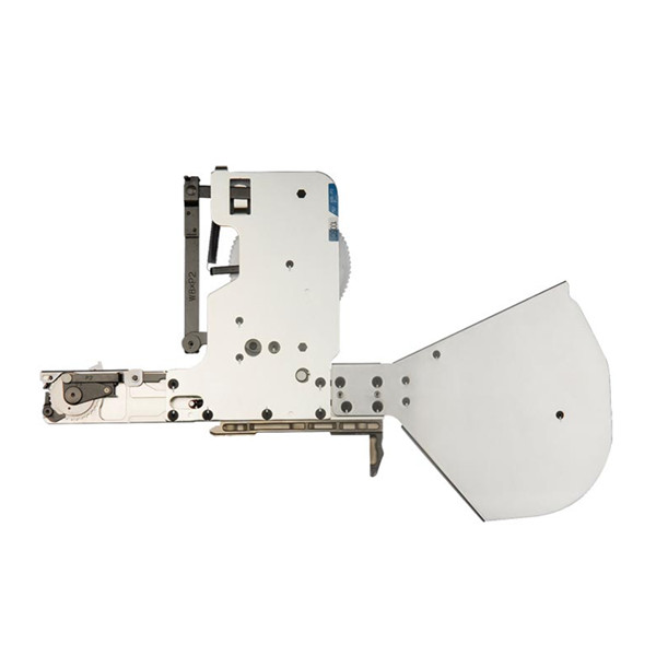 SMT feeder for FUJI machine-FUJI CP6