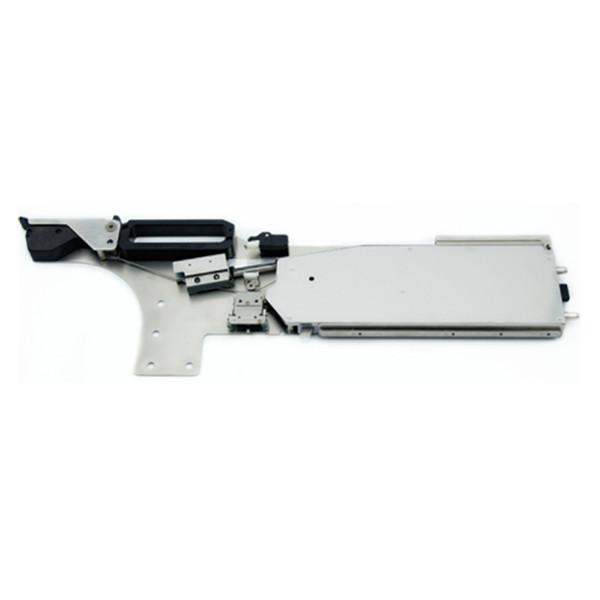 SMT feeder for FUJI machine-W16C