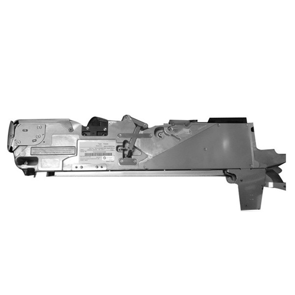 SMT feeder for Panasonic machine-CM402-24/32mm