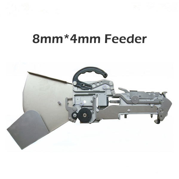 SMT feeder for Yamaha machine-CL-8*4mm