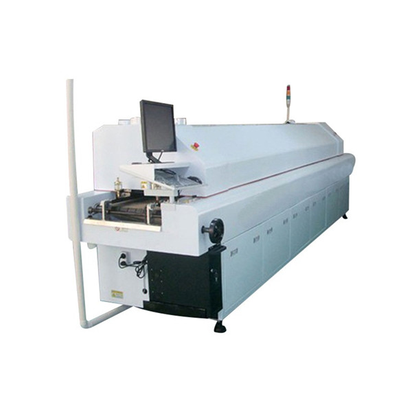 Reflow Soldering machine FS-1010-FL